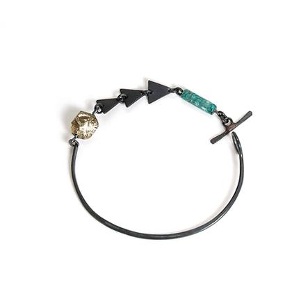 Caldera Bracelet